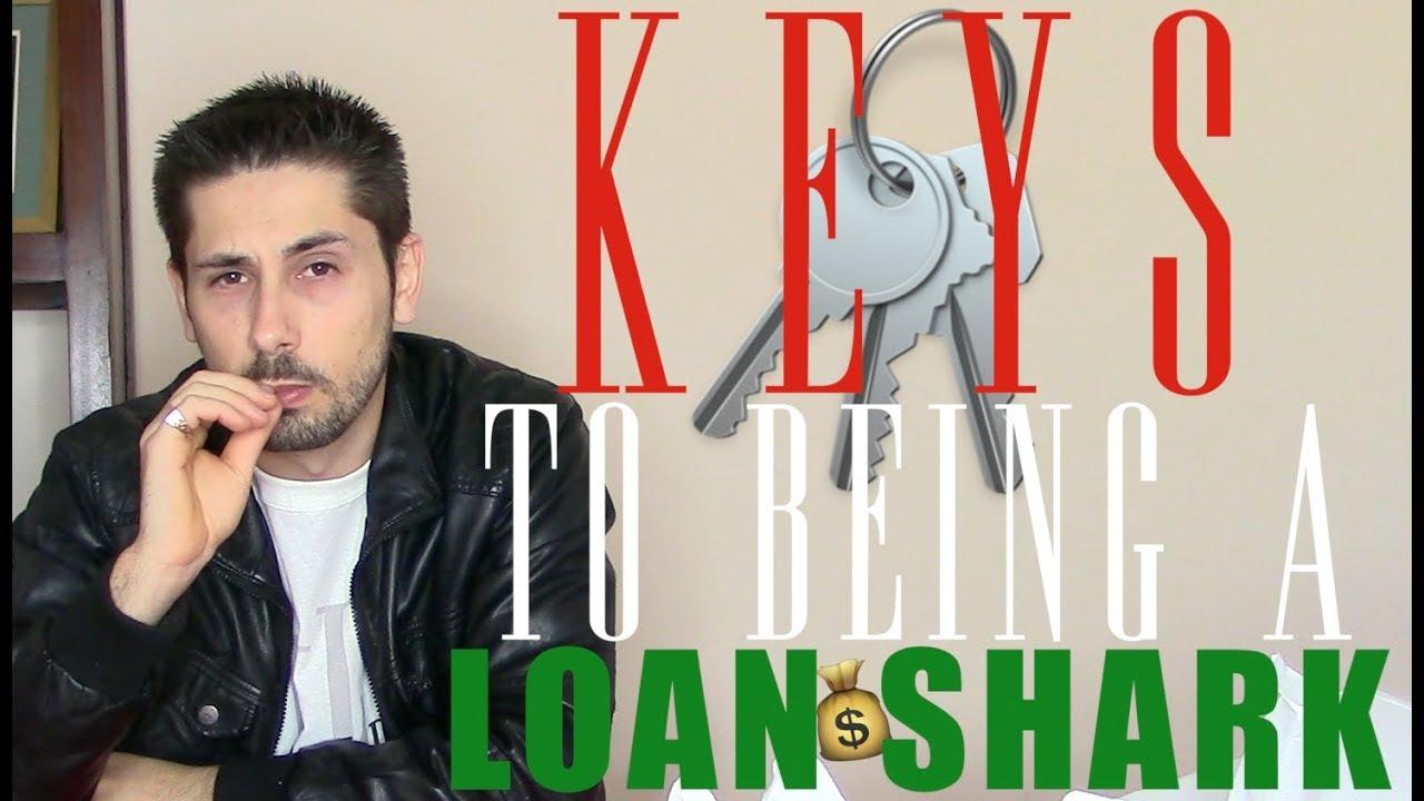 loan-sharking-keys-to-being-a-loan-shark