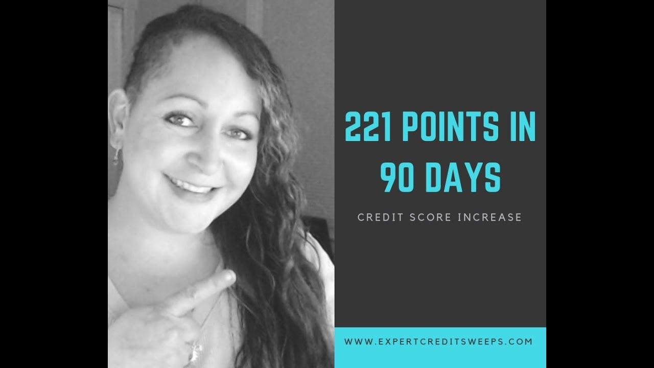 722-credit-score-credit-score-increases-107-pts-in-35-days-221-pts-in-96-days-286-pts-in-130-days