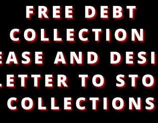stop-debt-collector-calls-free-cease-and-desist