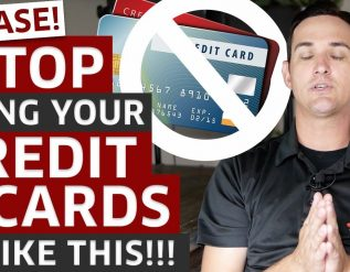 stop-using-your-credit-cards-for-this