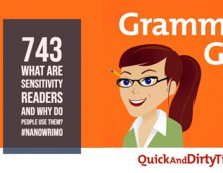 is-743-a-good-credit-score-grammar-girl-743-what-are-sensitivity-readers-and-why-do-people-use-them
