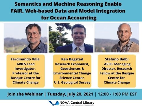 which-of-the-following-accurately-describes-socially-responsible-investing-semantics-machine-reasoning-enable-fair-web-based-data-model-integration-for-ocean-accounting
