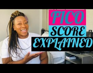 is-693-a-good-credit-score-mortgage-credit-score-explained