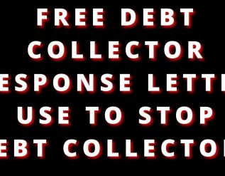 use-this-letter-to-stop-debt-collectors