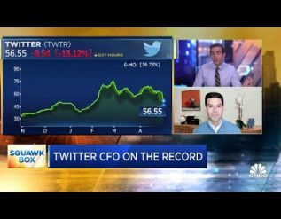 twitter-stock-market-prediction-twitter-cfo-on-q1-earnings-results-user-growth-outlook-and-more