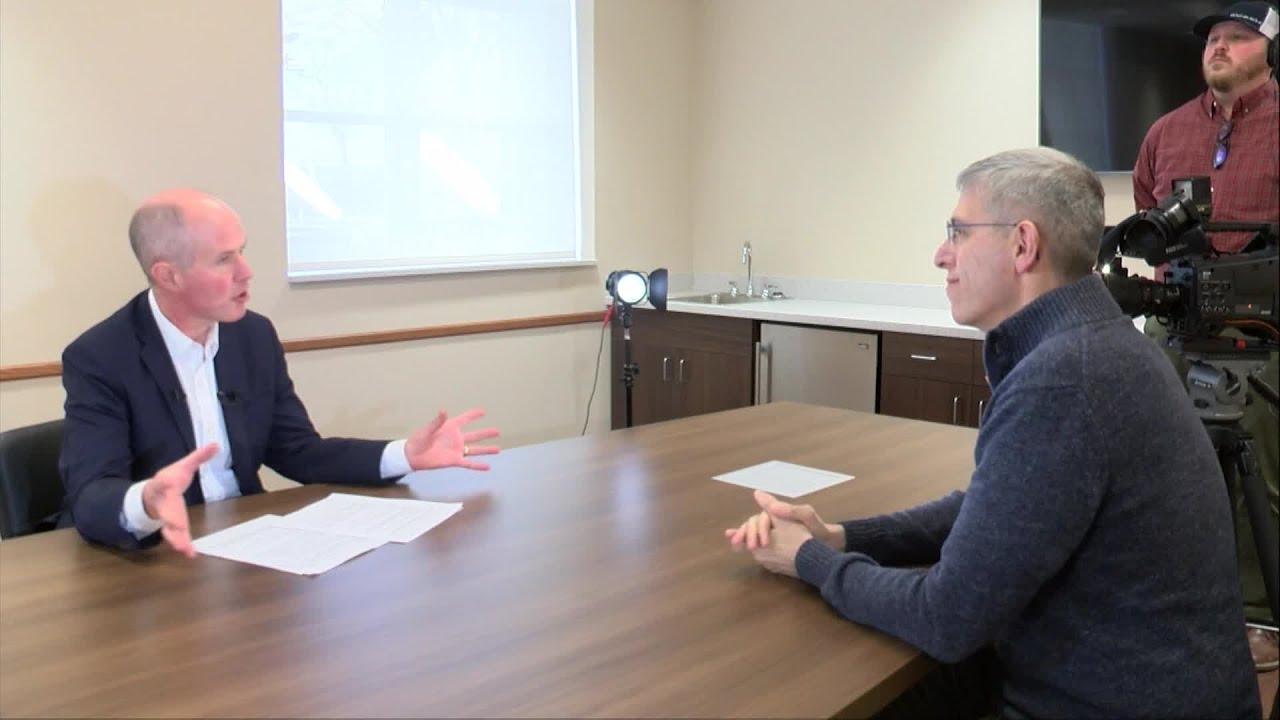 debt-consolidation-chattanooga-tn-full-interview-alan-levine-on-2-years-of-ballad-health