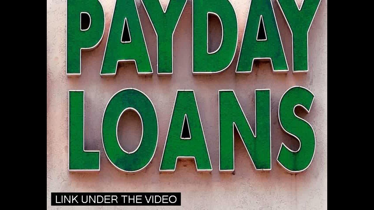 100-approval-loan-deposited-to-prepaid-debit-card-payday-loans-deposited-on-prepaid-debit-card