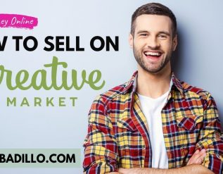 creative-market-stock-photos-how-to-sell-on-creative-market-digital-products-passive-income-2020