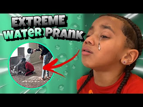 norborne-home-savings-and-loan-extreme-water-prank%f0%9f%98%a5-my-sister-finally-got-me-back%f0%9f%a4%a6%f0%9f%8f%be%e2%80%8d%e2%99%82%ef%b8%8f