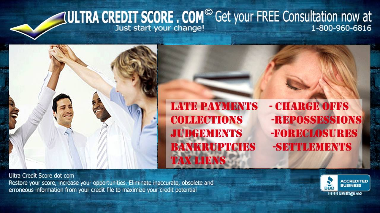 is-708-a-good-credit-score-restore-your-credit-score-from-430-to-708-in-5-months-or-less
