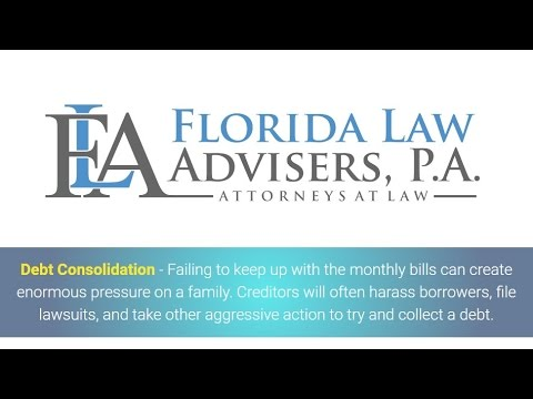 debt-consolidation-tampa-debt-consolidation-bankruptcy-lawyers-in-tampa