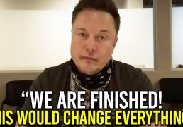 hawaii-stock-market-simulation-its-happening-whether-you-like-it-or-not-elon-musk-warning