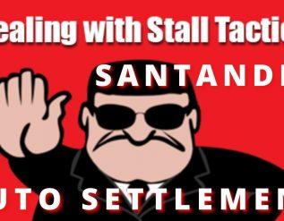 santander-multi-state-settlement-taking-too-long