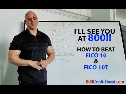 664-credit-score-what-is-fico-10-fico-10t-how-will-your-credit-score-be-effected-800creditboost-com