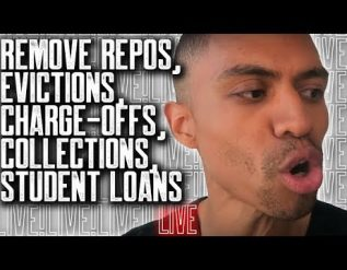 credit-repair-lawyer-remove-repos-evictions-charge-offs-collections-student-loans-free-credit-repair