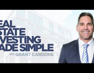 real-estate-investing-made-simple-how-to-get-started-real-estate-investing-made-simple-with-grant-cardone