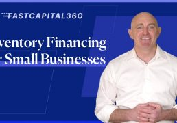 inventory-loan-inventory-financing-the-pros-and-cons-for-small-business-2021-%f0%9f%93%a6-fast-capital-360