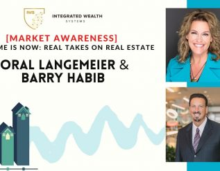 debt-consolidation-boise-join-us-for-a-conversation-about-mortgages-and-the-real-estate-market-with-barry-habib-%e2%81%a3