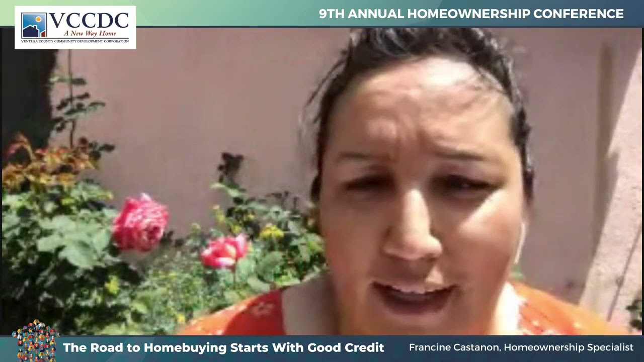 is-692-a-good-credit-score-the-road-to-homebuying-starts-with-good-credit-presented-by-vccdc