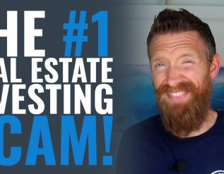 rei-investing-the-1-real-estate-investing-scam-that-you-can-avoid