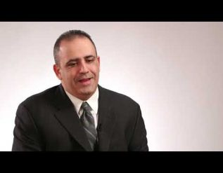 loan-iq-finextra-interviews-misys-end-to-end-commercial-lending