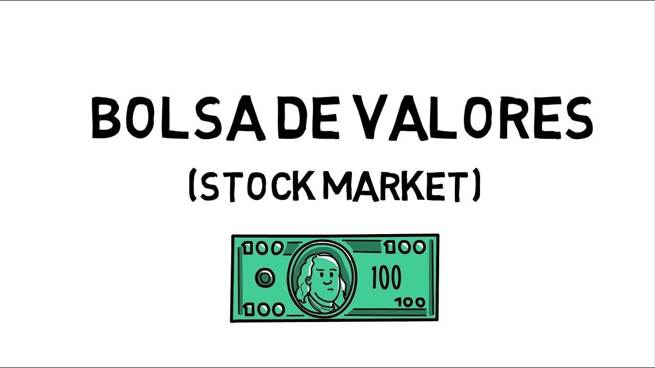 stock-market-in-spanish-que-es-el-stock-market-y-como-funciona