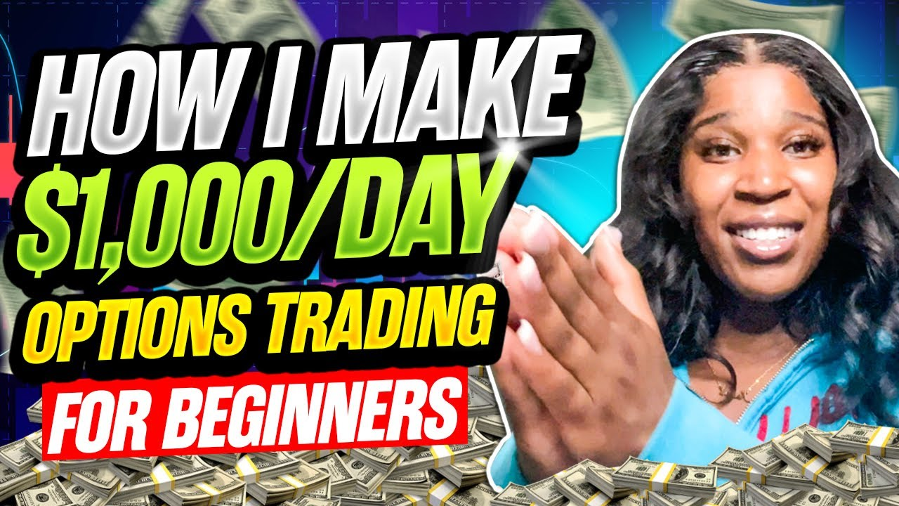 kelly-invested-1500-in-the-stock-market-how-i-make-1000-a-day-at-19-stock-market-options-trading-breakdown-made-easy