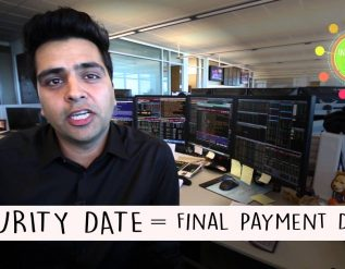 loan-maturity-date-investments-101-sunny-what-is-a-maturity-date