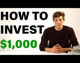 investing-online-for-dummies-stock-market-for-beginners-2021-how-to-invest-step-by-step