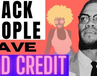745-credit-score-credit-scores-and-race-why-blacks-have-the-worst-credit-the-credit-solutionist-creditrepair-bhm
