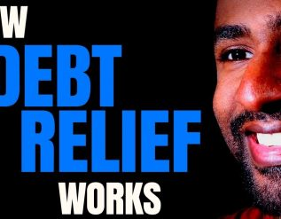 debt-consolidation-companies-california-how-debt-relief-works