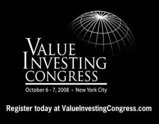 value-investing-congress-value-investing-congress