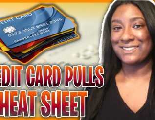 691-credit-score-which-credit-cards-pull-from-which-credit-bureau-from-based-on-your-credit-score