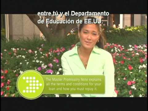 loan-entrance-counseling-direct-loan-entrance-exit-counseling-entrance-counseling-captions