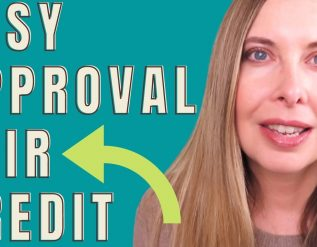 634-credit-score-20-credit-cards-for-fair-credit-easy-credit-approval-2021