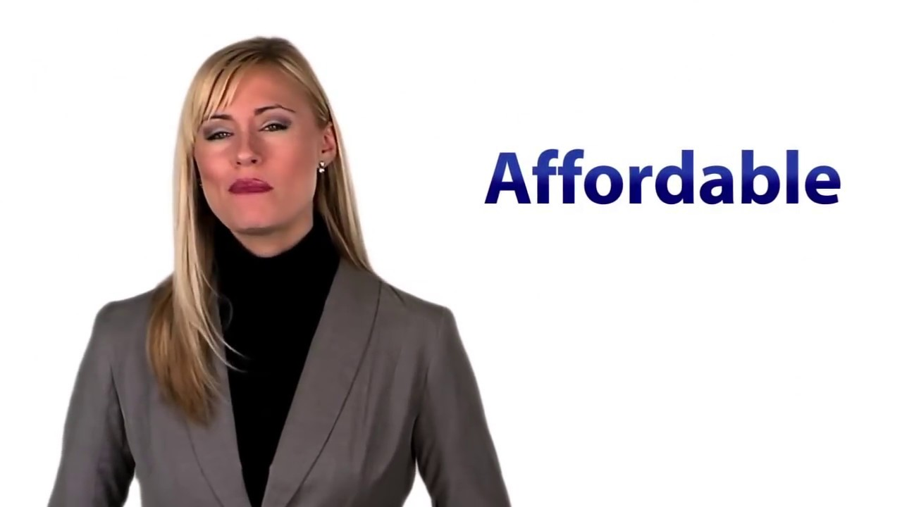 superior-loan-servicing-the-mortgage-office-loan-servicing-software
