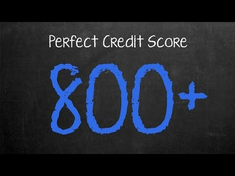643-credit-score-how-to-boost-your-credit-score-from-400-800-journey