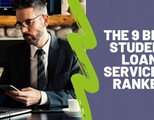 iowa-student-loans-payment-the-9-best-student-loan-servicers-ranked-student-loan-planner