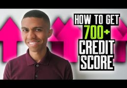 613-credit-score-how-to-get-700-credit-score-or-higher-boost-credit-scores-fast