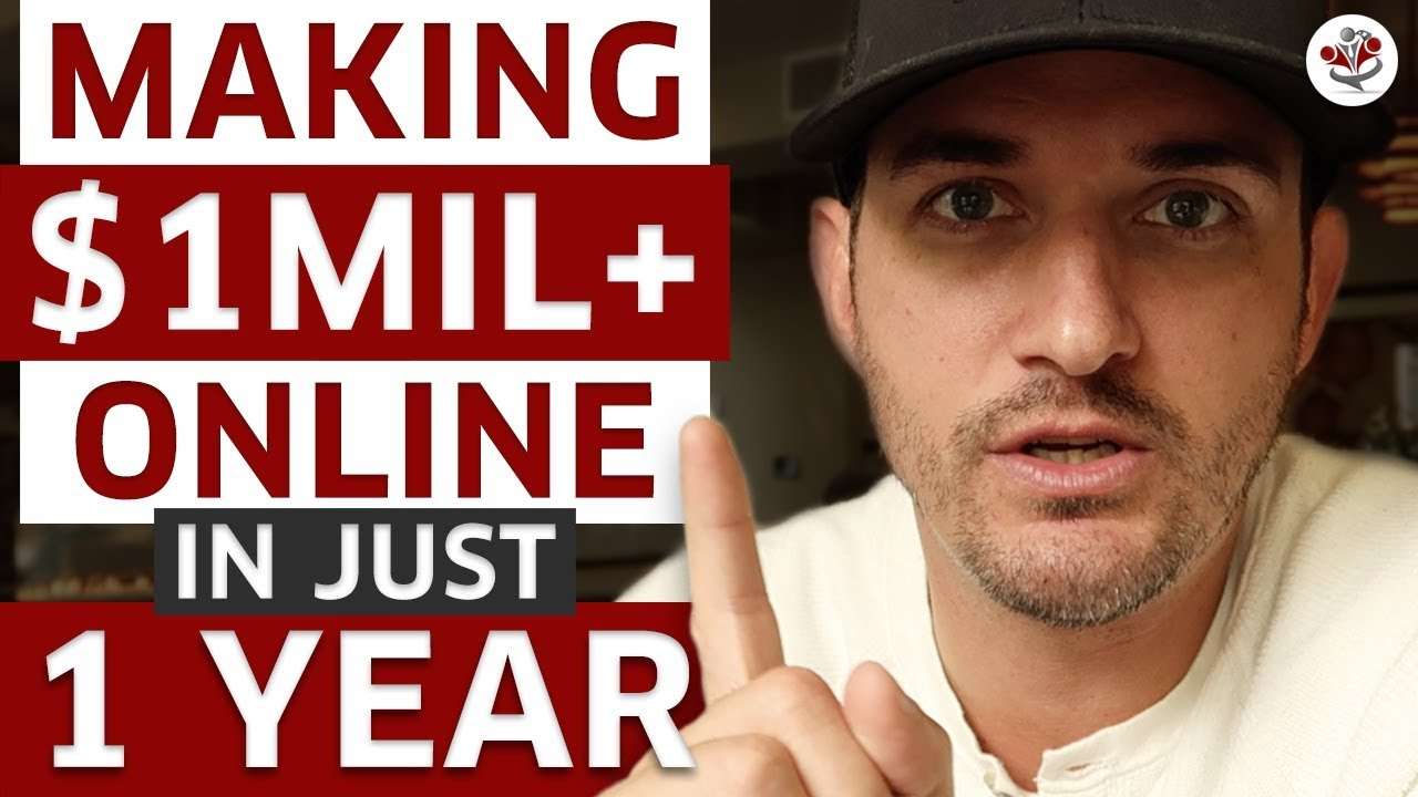 how-i-grew-business-to-7-figures-online-in-1-year