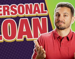 what-is-a-benefit-of-obtaining-a-personal-loan-what-is-a-personal-loan-how-where-to-get-approved-fast