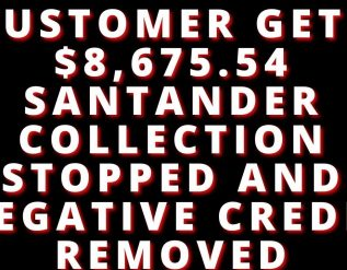 santander-auto-debt-is-gone-see-how