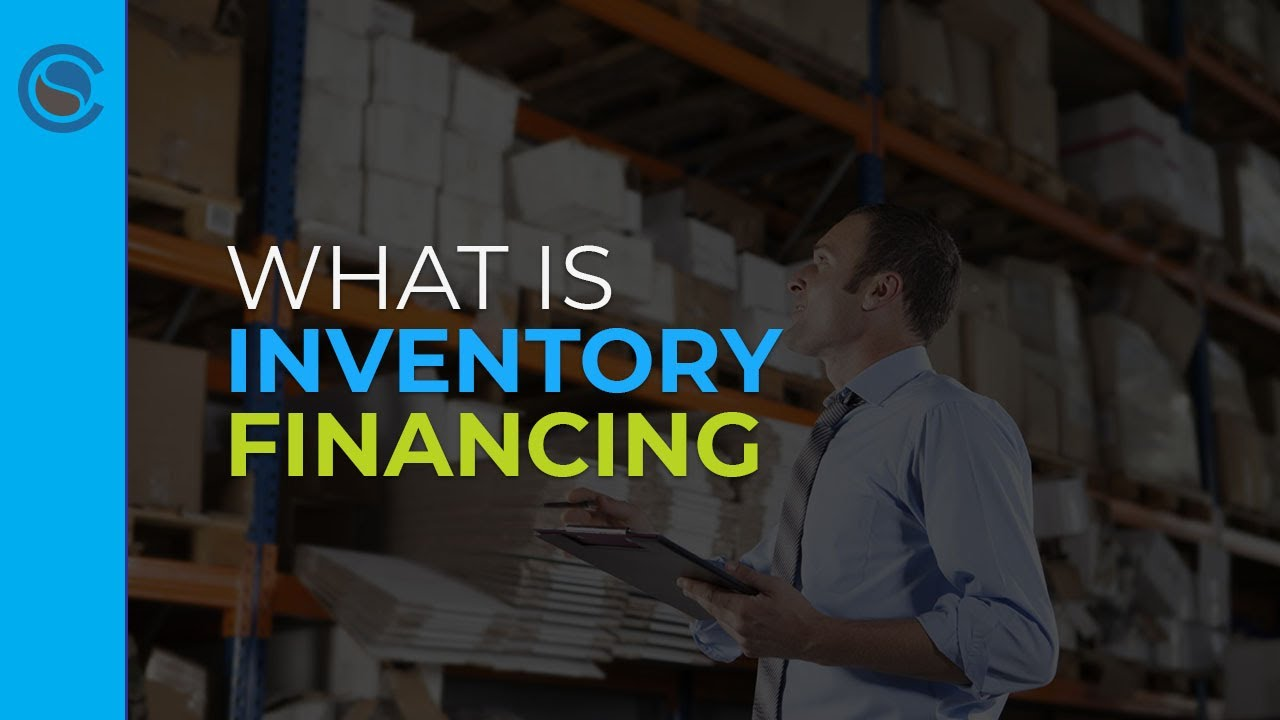 inventory-loan-what-is-inventory-financing