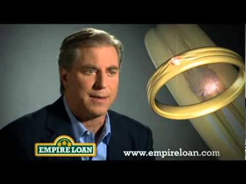 empire-loan-empire-loan-lowell-massachusetts