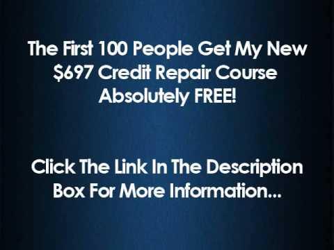 697-credit-score-free-697-credit-repair-program-fix-your-bad-credit-score