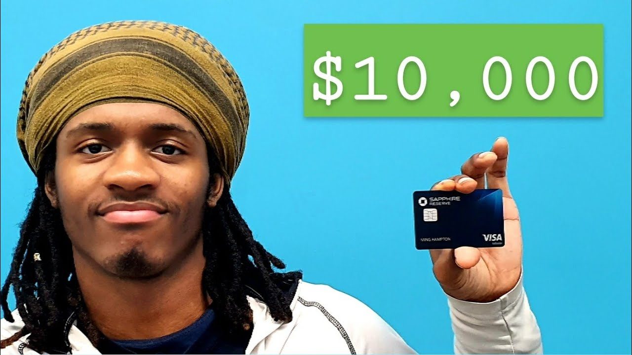 766-credit-score-10000-limit-chase-sapphire-reserve-credit-card-review-and-how-to-get-approved-annual-fee