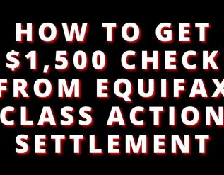 equifax-settlement-how-to-get-1500-dollars