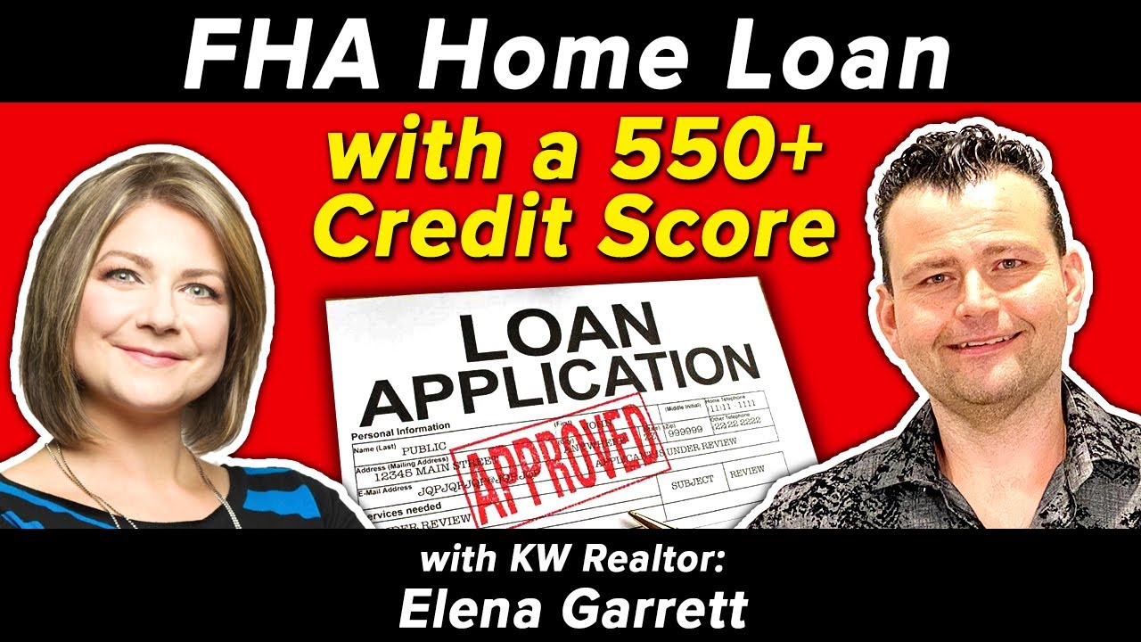 592-credit-score-fha-home-loan-with-a-550-credit-score