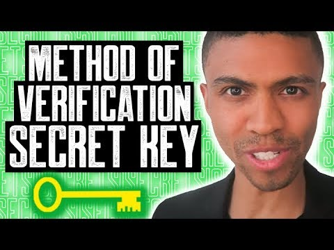 is-697-a-good-credit-score-method-of-verification-secret-key-beyond-pay-for-deletion-good-credit-score-to-get-a-good-loan