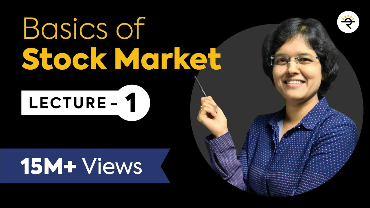 stock-market-presentations-basics-of-stock-market-for-beginners-lecture-1-by-ca-rachana-phadke-ranade